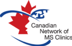 Canadian Network of MS Clinics