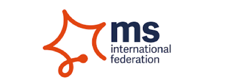 Multiple Sclerosis International Federation